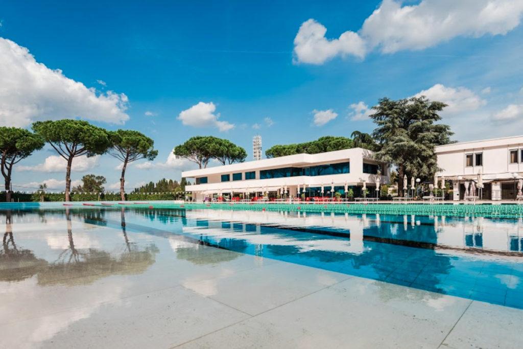salaria-sport-village-piscina