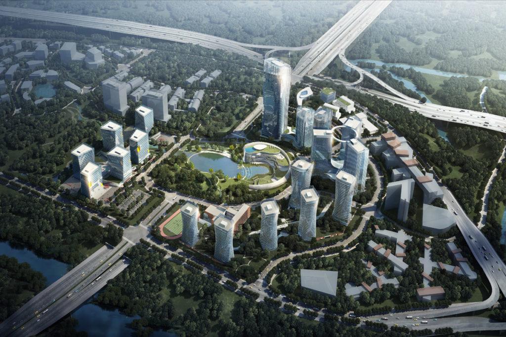 chongqing-progetto-cmr-distretto-emissioni-zero-cina