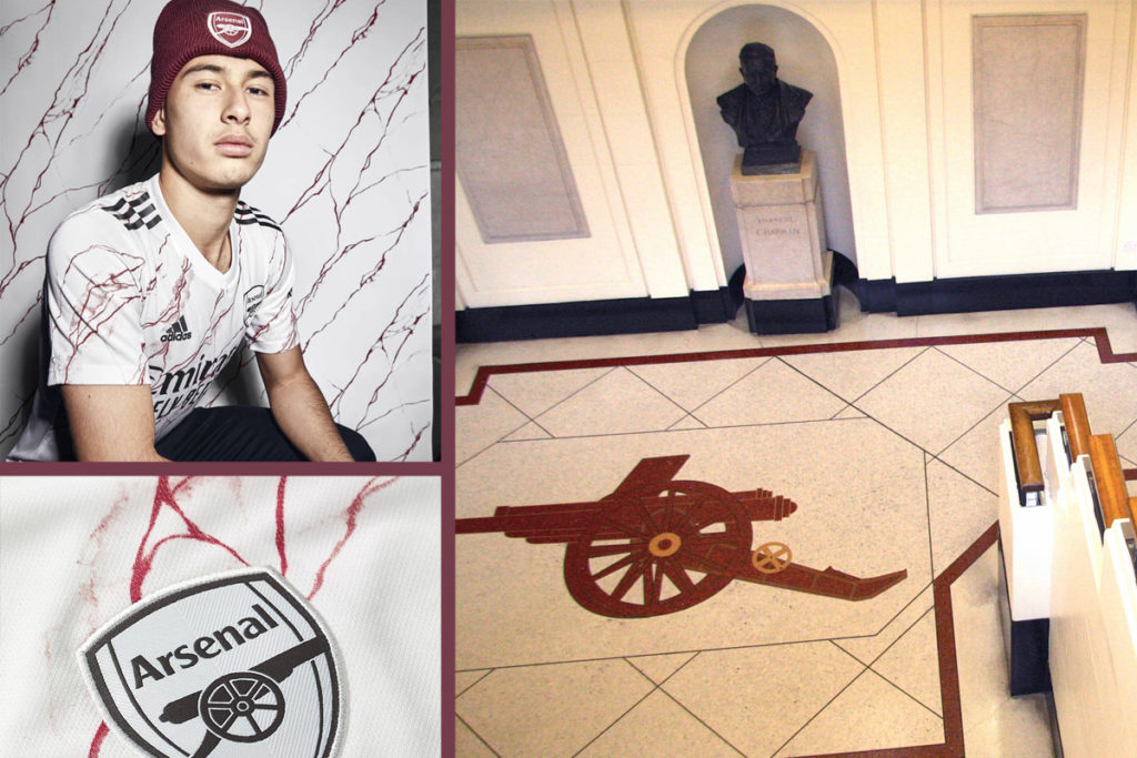 maglia-arsenal-highbury-marble-halls