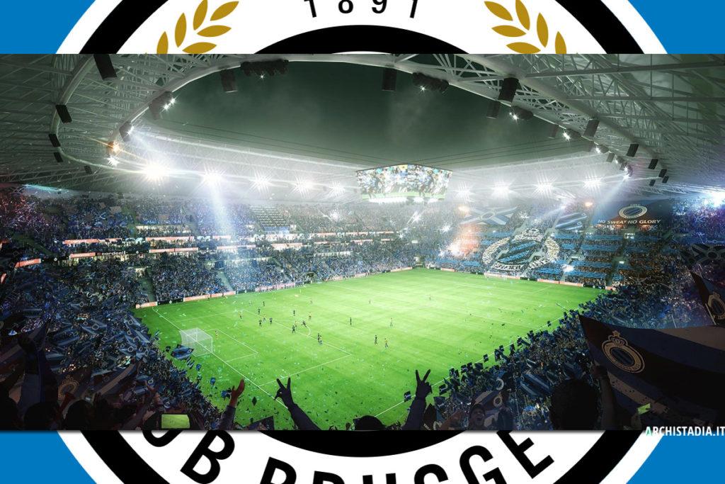 club-brugge-nuovo-stadio