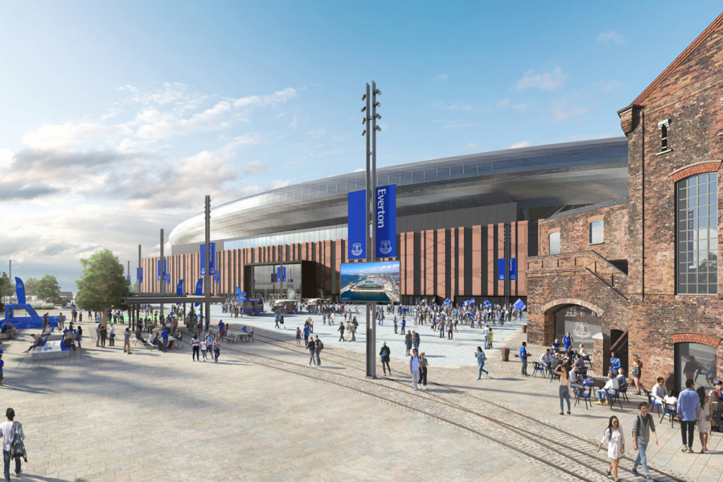 everton-progetto-nuovo-stadio