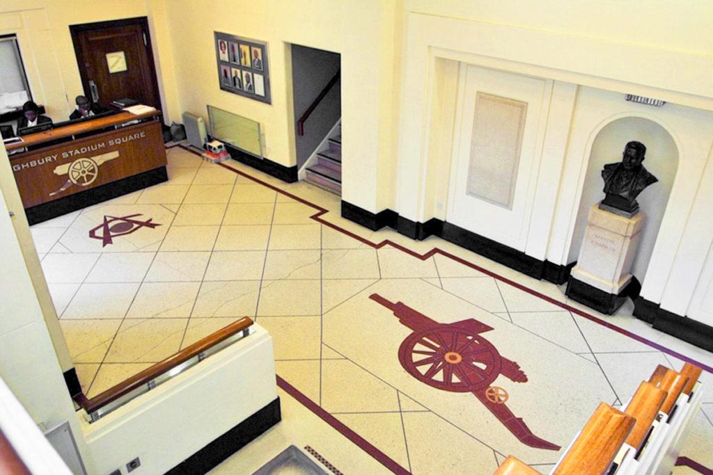 marble-halls-highbury