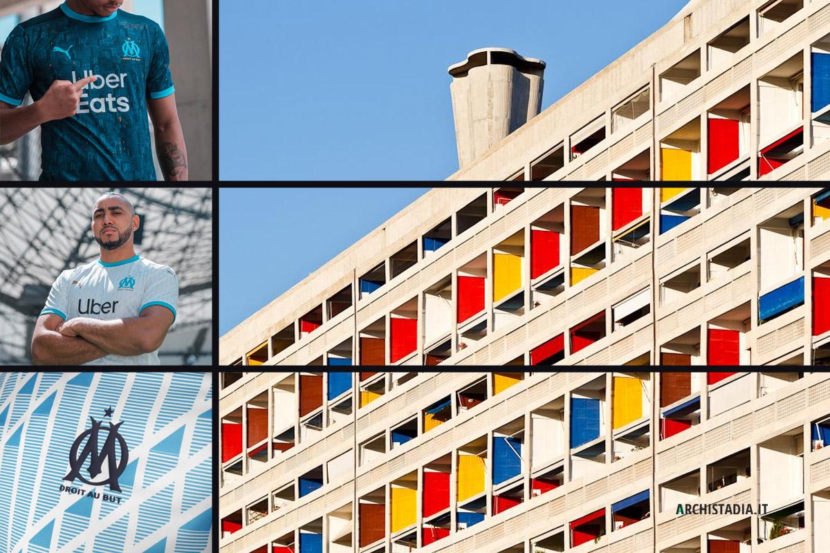 marsiglia-maglia-puma-le-corbusier-2020-2021