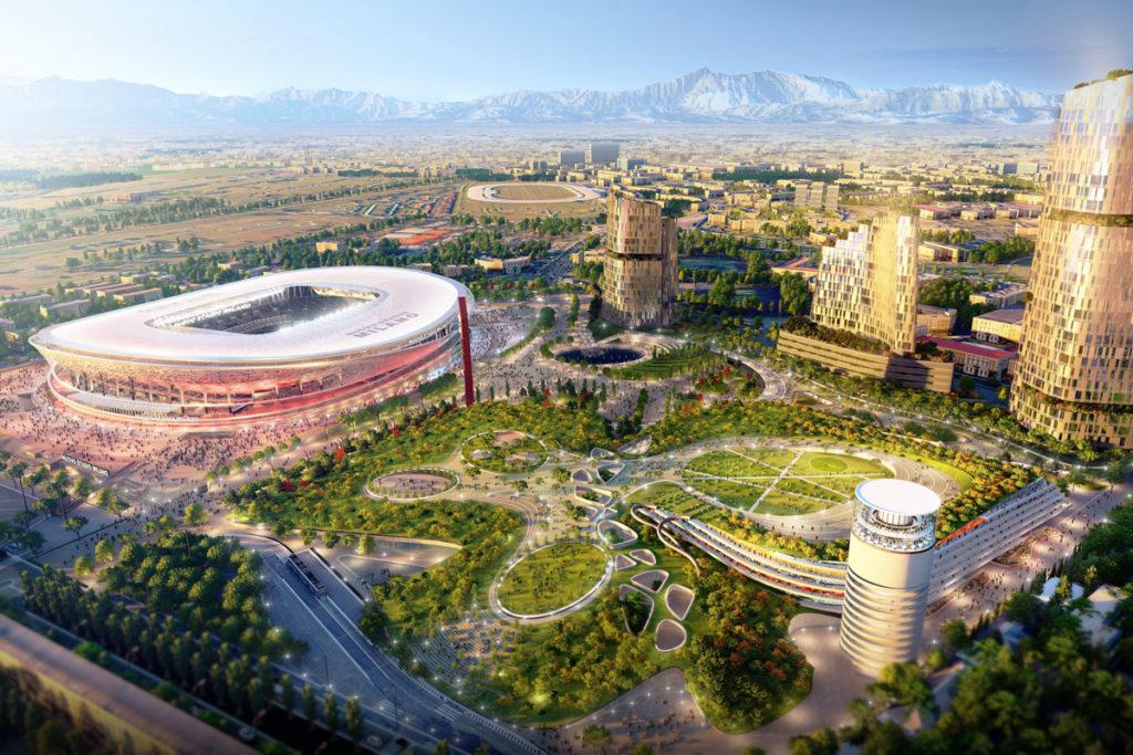 nuovo-stadio-milano-progetto-cmr-sportium
