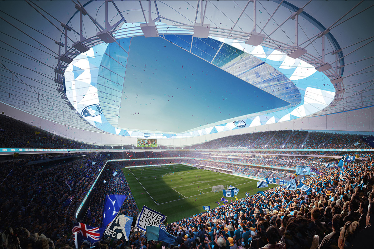 sydney-nuovo-allianz-stadium
