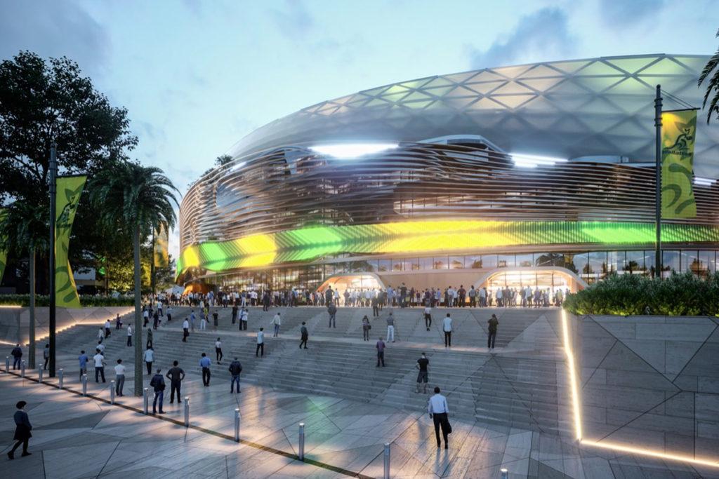 sydney-nuovo-allianz-stadium