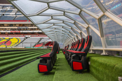 estadio-azteca-restyling-panchine-populous