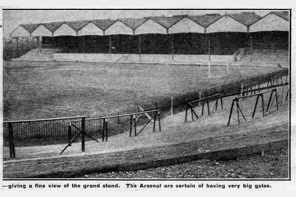 highbury-arsenal