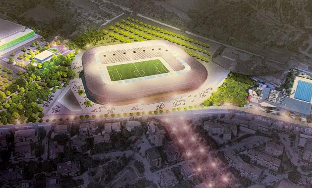 ternana-concept-nuovo-stadio