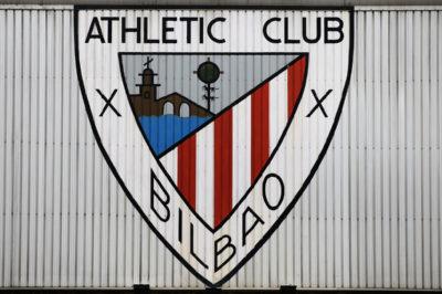 athletic-bilbao