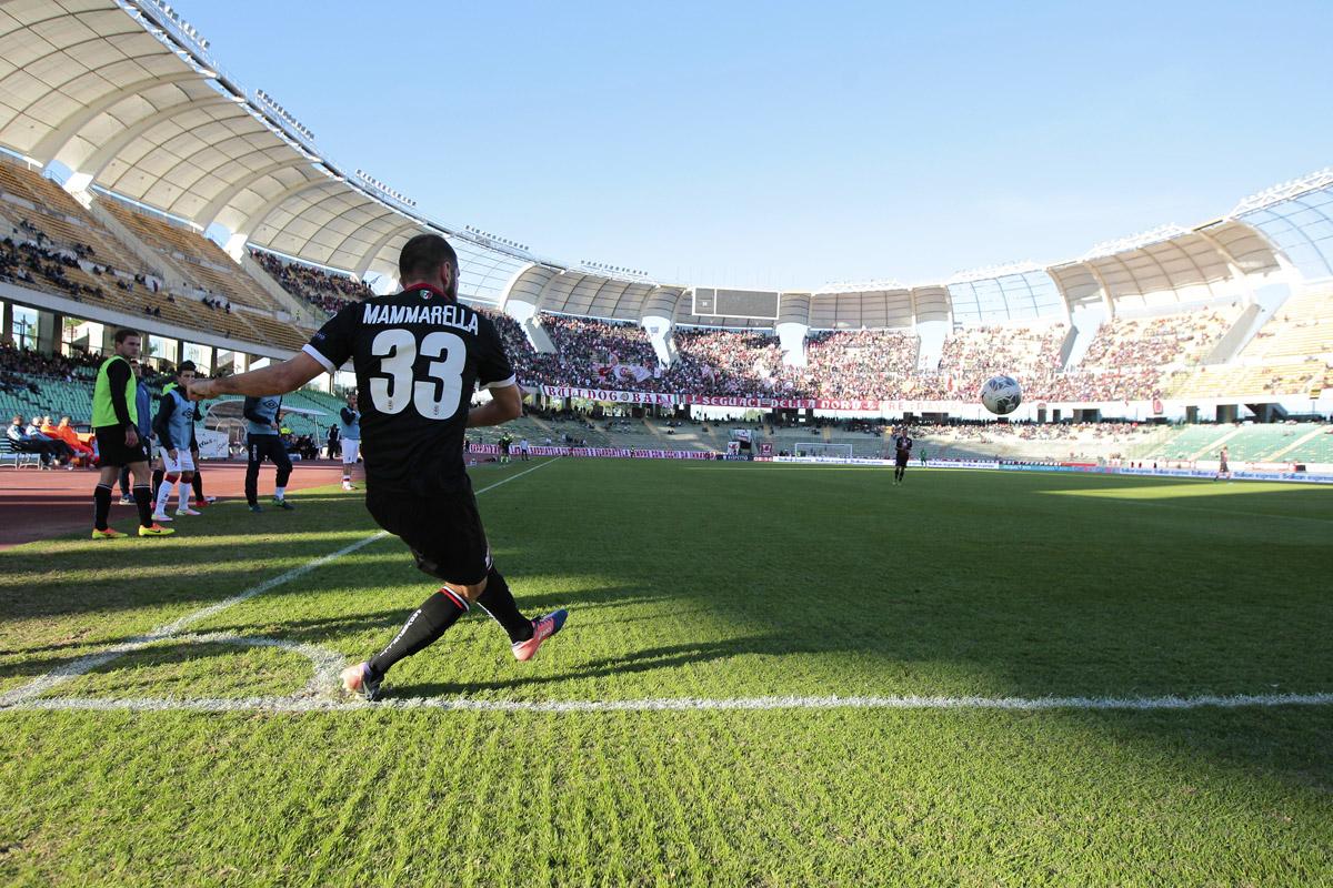 stadio-san-nicola-bari-foto-ivan-benedetto