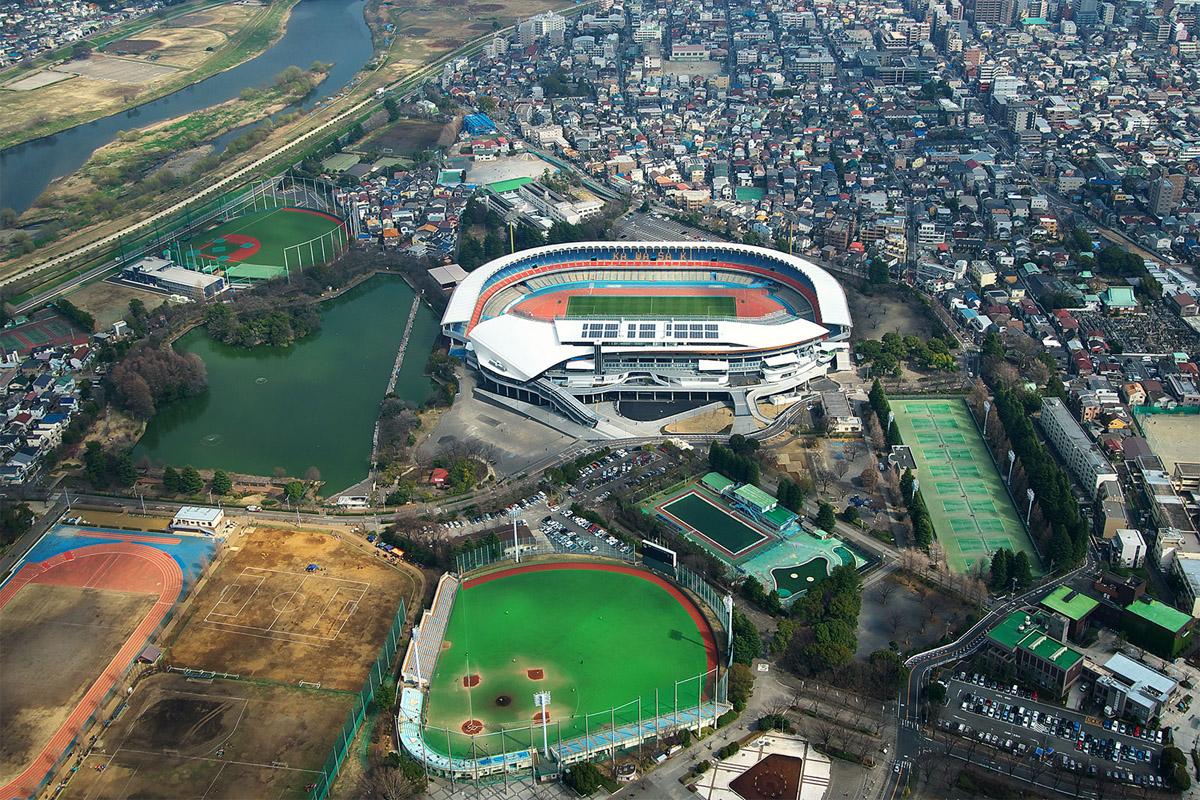 kawasaki-frontale-todoroki-stadium
