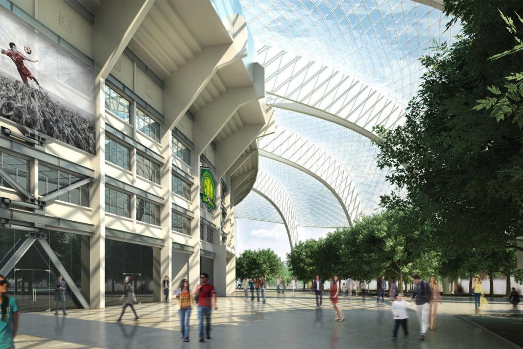 workers-stadium-pechino-ipotesi-render-manica