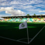 tallaght-stadium-dublino-shamrock-rovers