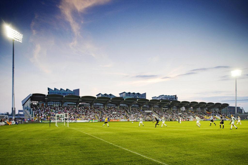 tallaght-stadium-dublino-shamrock-rovers