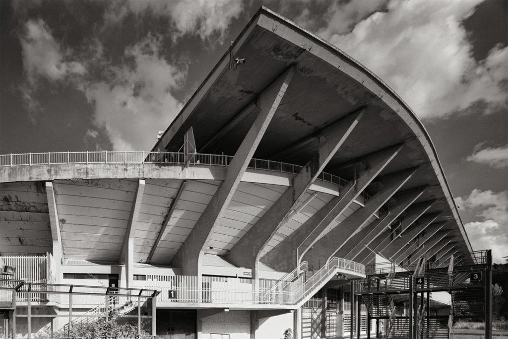 stadio-flaminio-roma