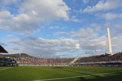 stadio-franchi-firenze-fiorentina