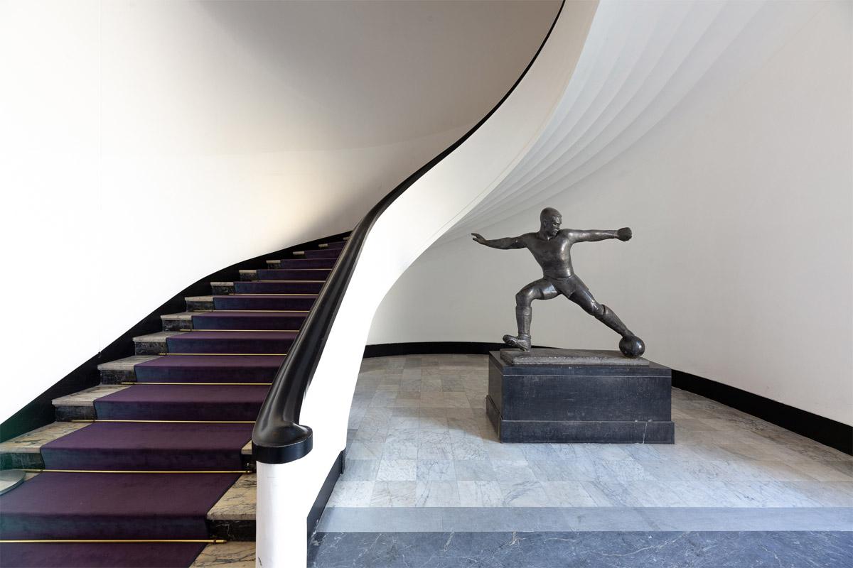 stadio-franchi-firenze-architettura-nervi-mibact
