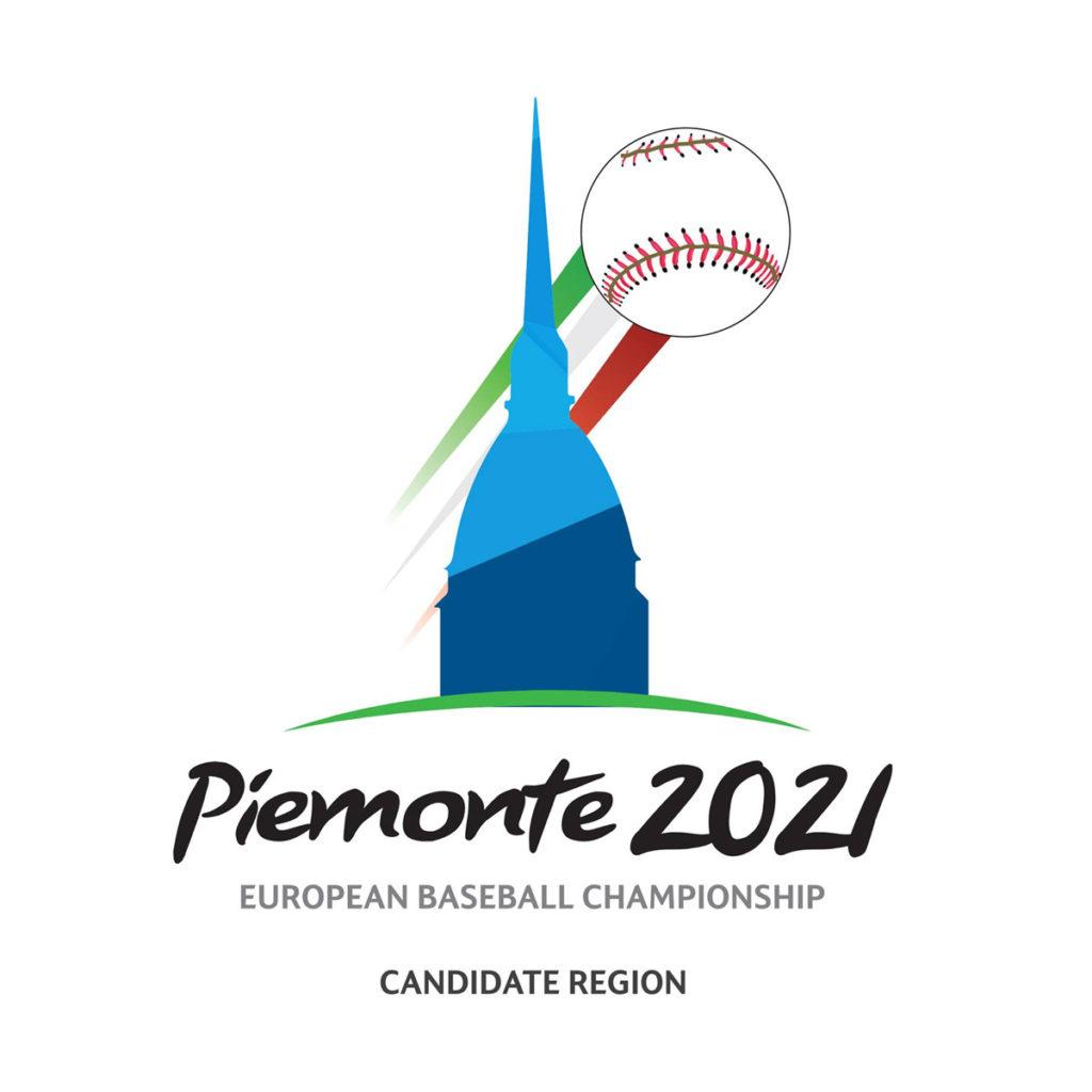 torino-europei-baseball-2021