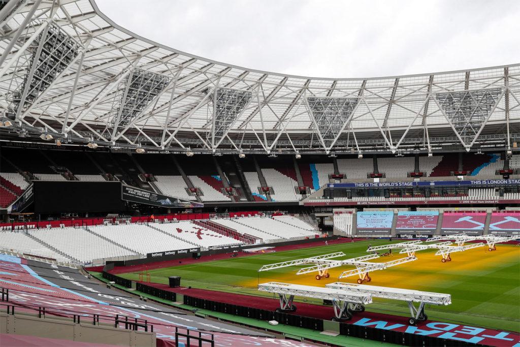 west-ham-london-stadium