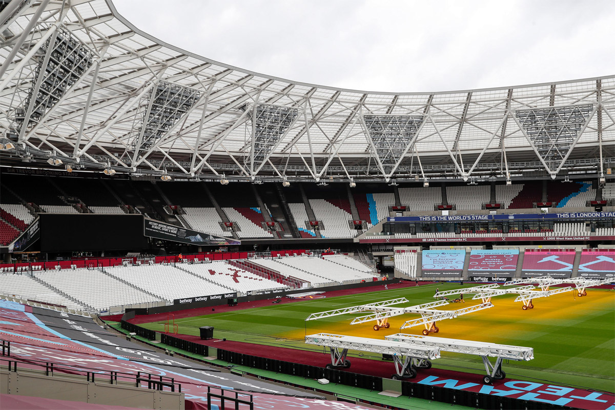 west-ham-london-stadium