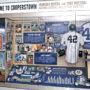 yankee-stadium-museo