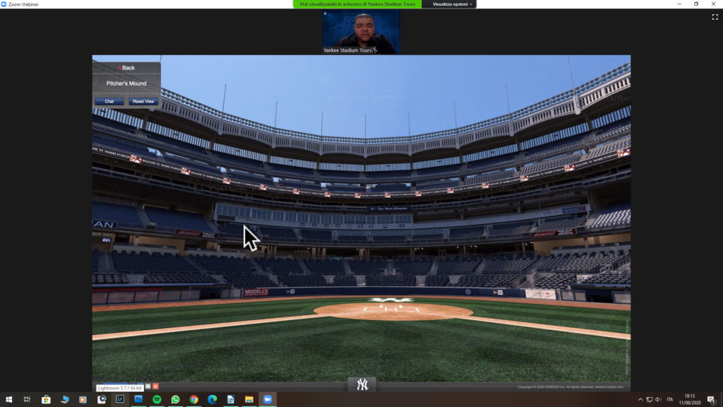yankee-stadium-tour-virtuale