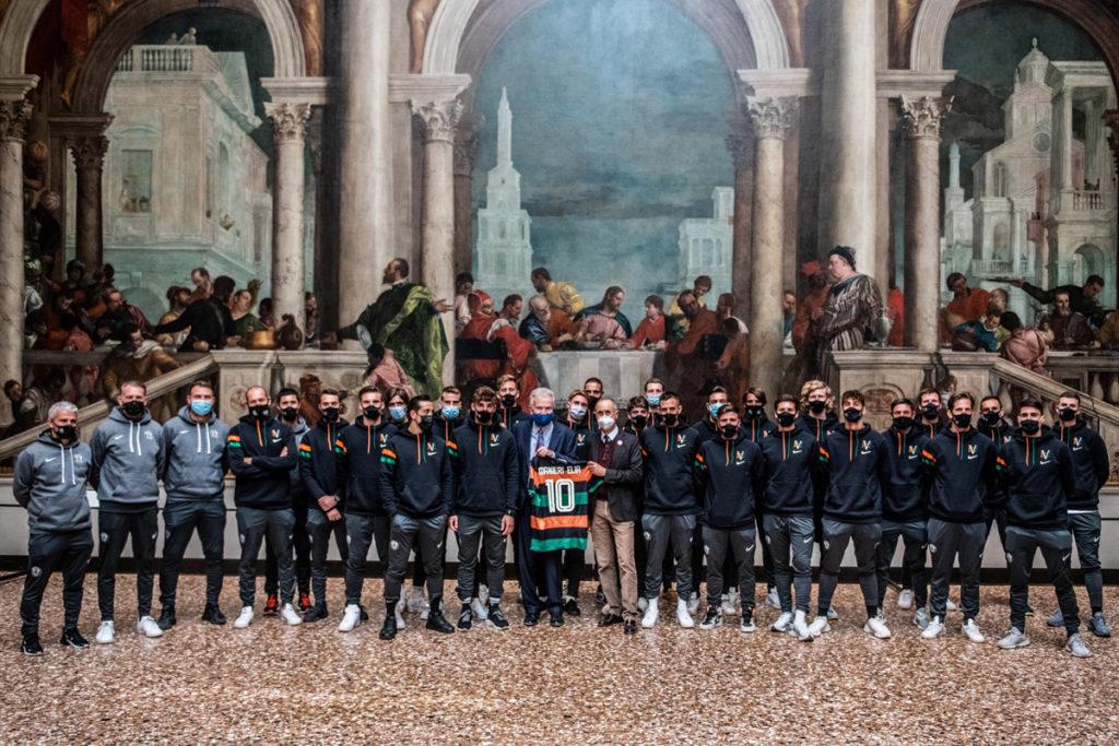 venezia-convenzione-gallerie-accademia