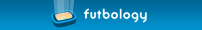 futbology-logo-app