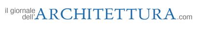 giornale-architettura-logo