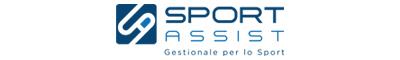 sportassist-logo
