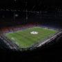 champions-league-san-siro-stadio-milano