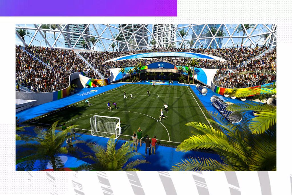 dubai-volta-football-fifa-21