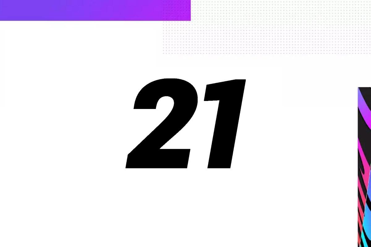 fifa-21-elenco-stadi