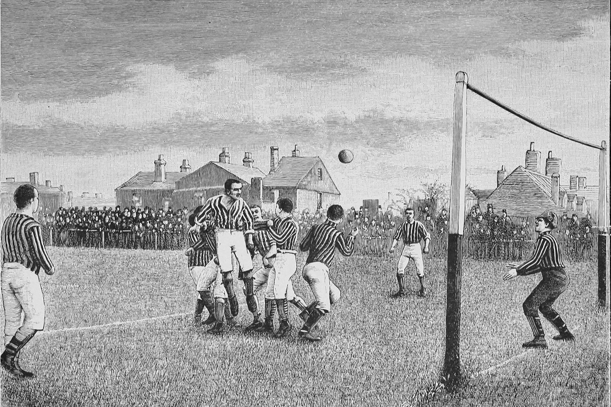 football-storia-inghilterra