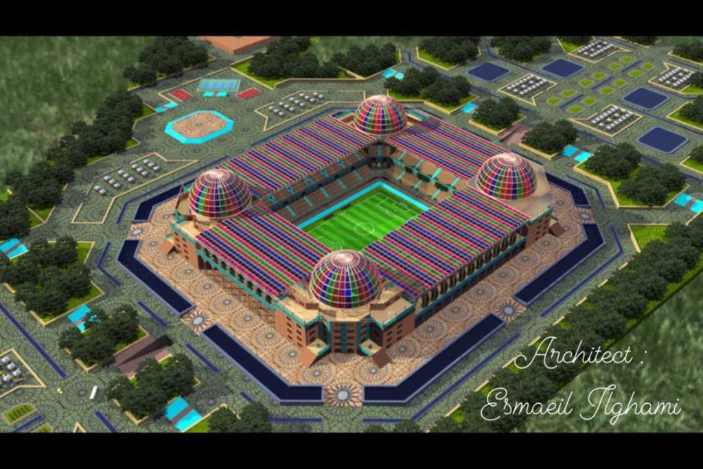 concept-stadio-iran