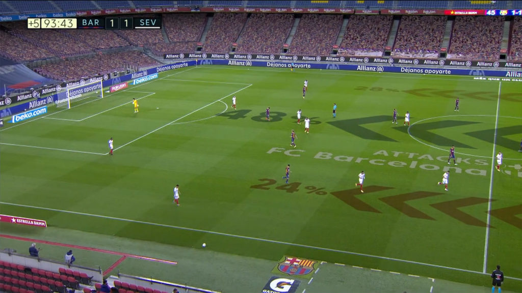 liga-statistiche-broadcast-tv-virtual