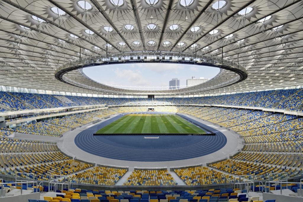 nsk-olimpiyskiy-kiev