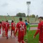 turkgucu-monaco-olympiastadion