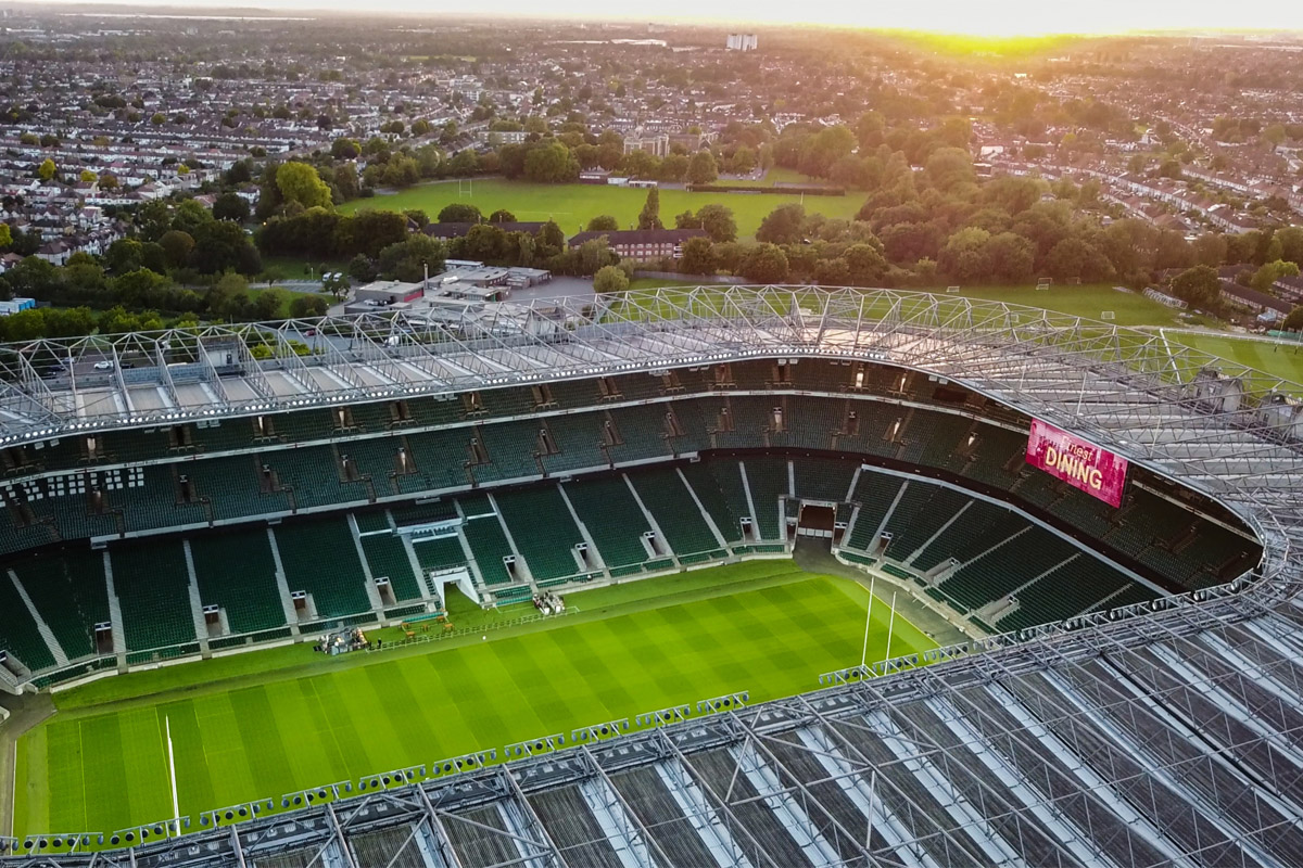 twickenham-stadio-rugby