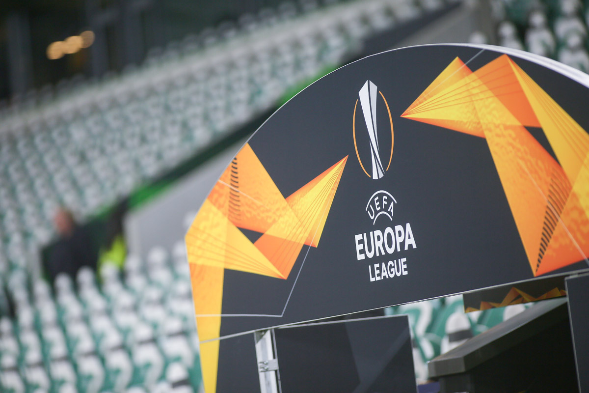 europa-league-logo-stadio