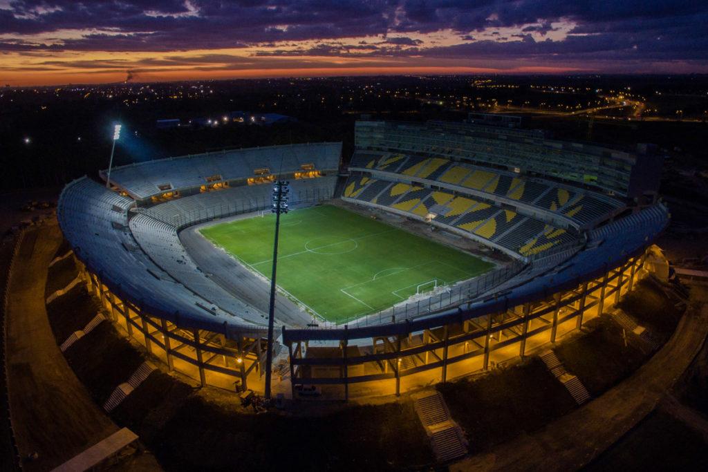 estadio-campeon-del-siglo-penarol-uruguay
