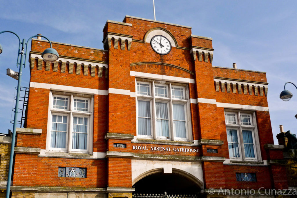 arsenal-royal-gatehouse-woolwich