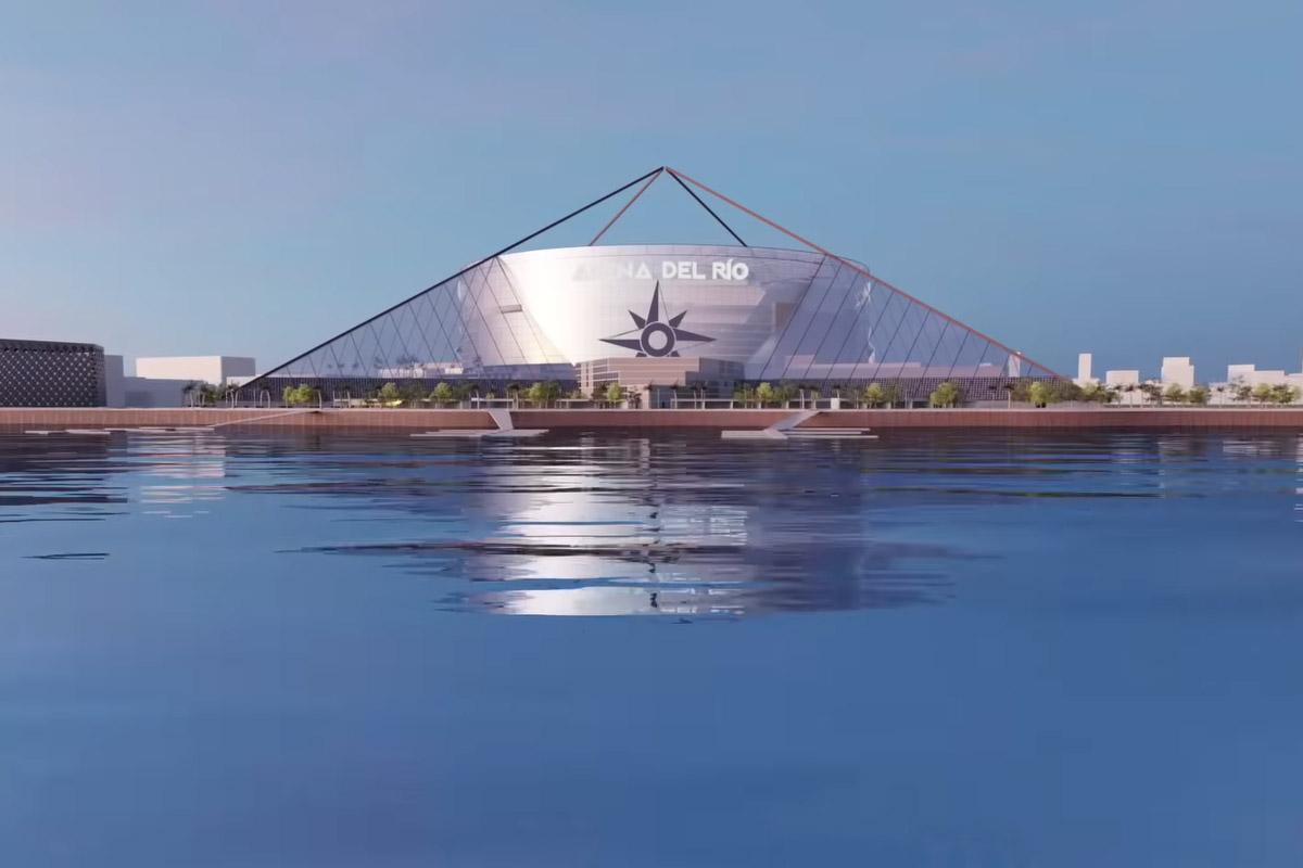 progetto-arena-del-rio-barranquilla