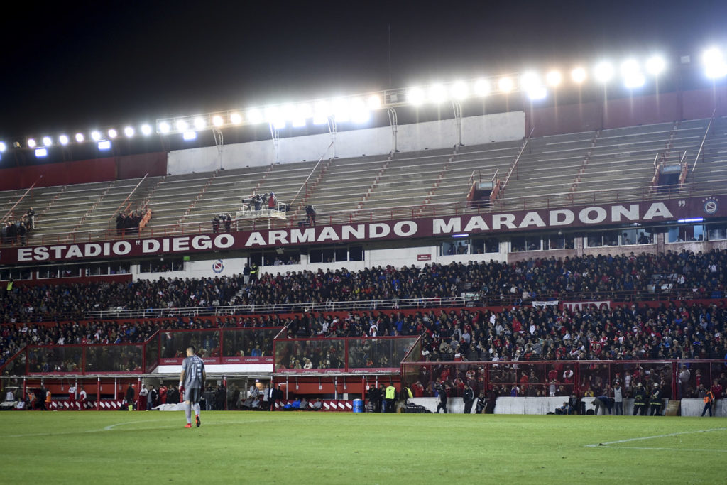 estadio-maradona-argentinos-juniors
