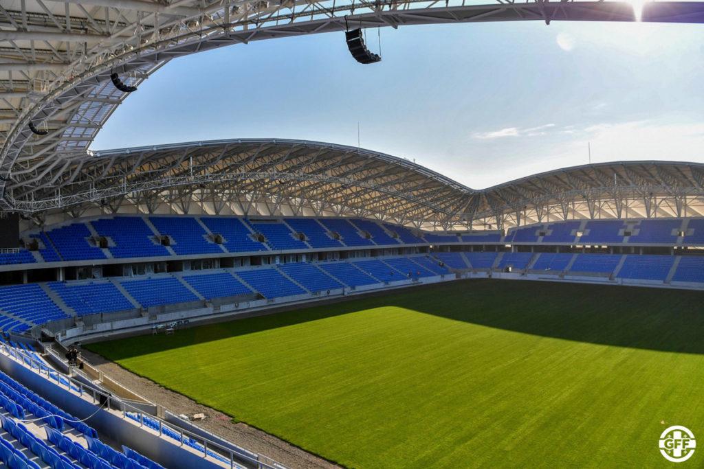 batumi-stadium-georgia