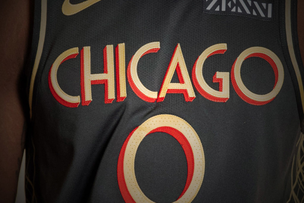 chicago-bulls-city-edition-art-deco