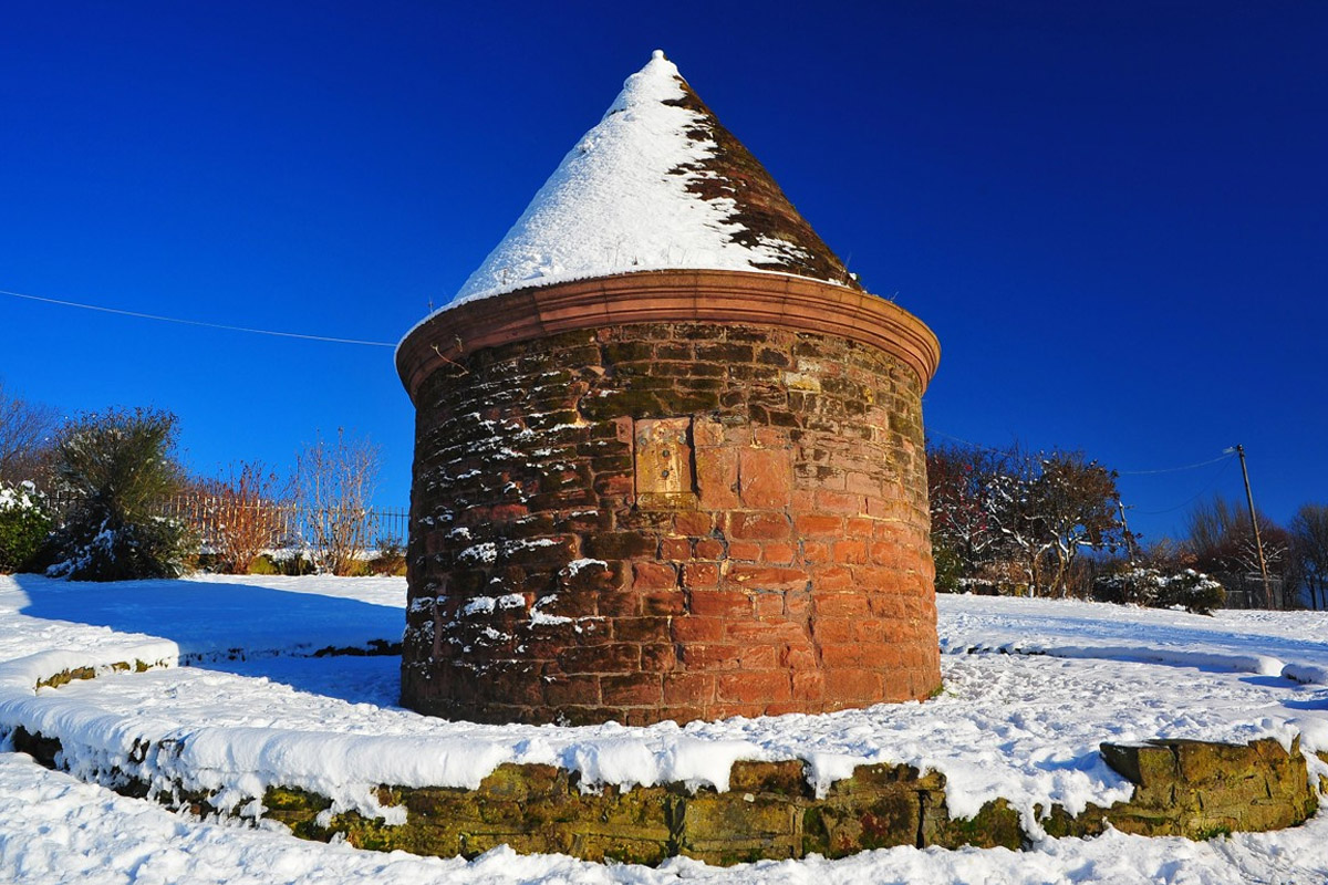 everton-rupert-tower