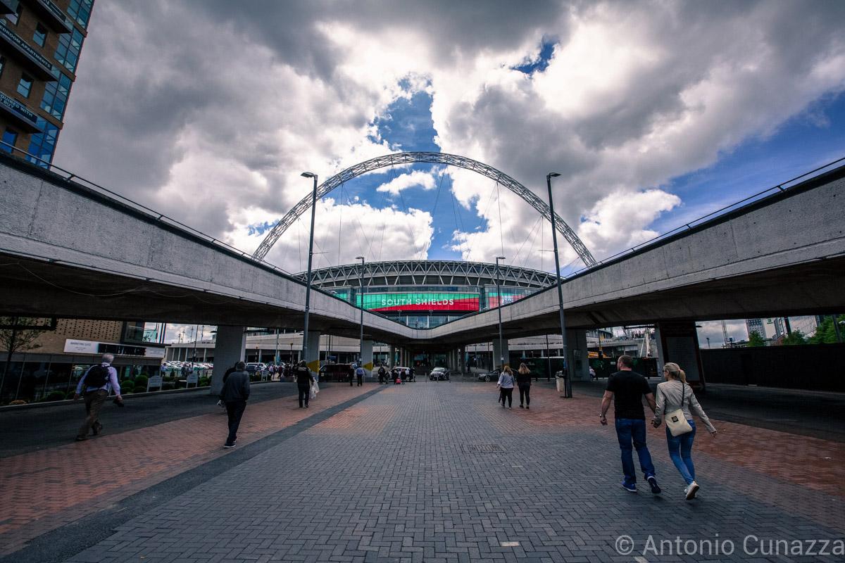 wembley-stadium-rampa-foto-cunazza