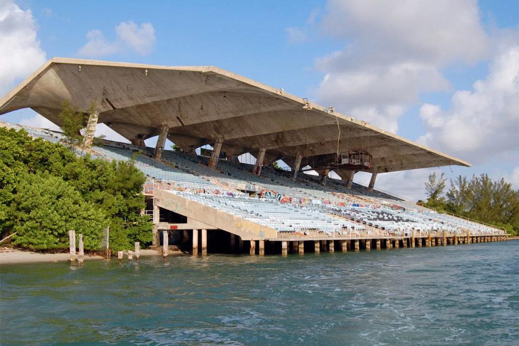 marine-stadium-miami-terence-hill